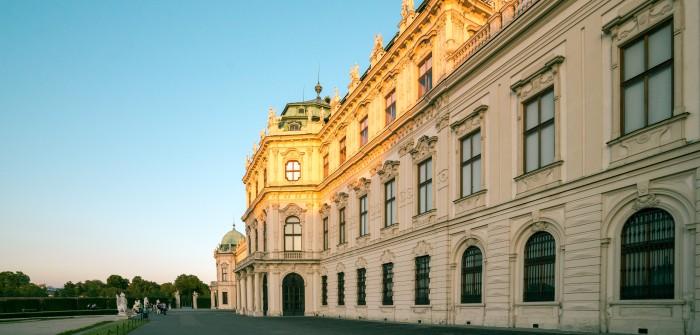 Bankgeheimnis Österreich