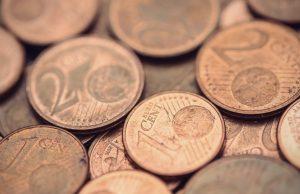 In der ETF-Abrechnung drückt der Spread ganz klar den Gewinn. (#2)