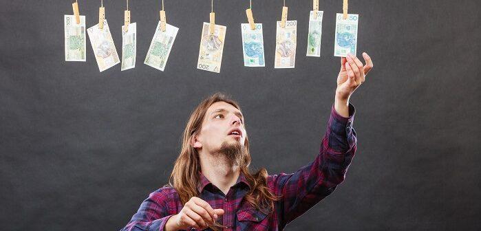 Top Trading Gewinne: Was beachten?