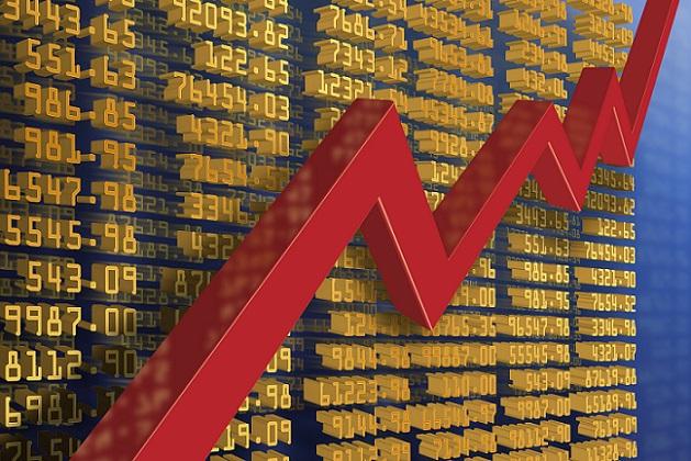Aktien sind für alle drei Anlegertypen ideal: für renditeorientierte, für spekulative und für kapitalerhaltende Anleger.(#02)