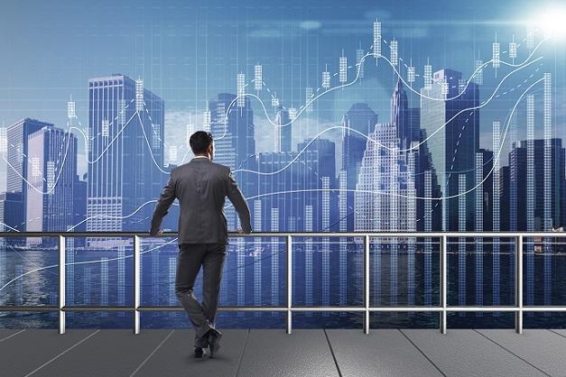 Kaufen Sie Aktien nur mit einem Gesamtwert auf, auf den Sie im Notfall auch verzichten könnten. (#03)