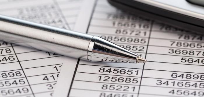 ETF Verwaltungsgebühr + Abrechnung: Was bleibt vom Gewinn übrig??