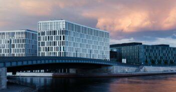 Gute Renditeaussichten für Anteilseigner am Berliner Hotel Adlon Kempinski