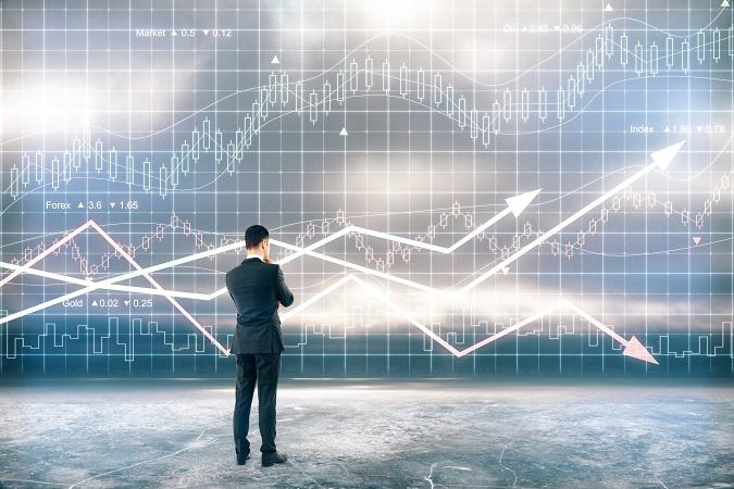 Vereinfacht könnte man sagen, dass das Bezugsrecht Verluste an der Börse ausgleichen soll, es stellt praktisch eine Art Entschädigung für einen Kursverlust dar. (#01)