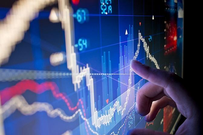 Eingangs haben wir ein Beispiel genannt, bei dem eine Aktiengesellschaft ihr Grundkapital von 70 auf 80 Millionen Euro heraufgesetzt hat. Anhand der Werte dieses Beispiels errechnen wir an dieser Stelle das Bezugsverhältnis. (#04)