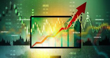Wie richtig mit Aktien handeln?