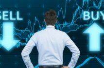 Aktien-kaufendie-die-Kapitalerhöhung-ist-für-Aktionäre-wichtig