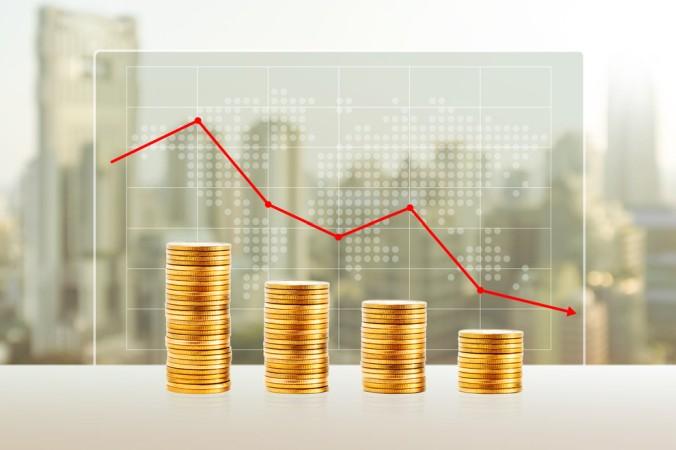 Es ist möglich, den Verlust zu minimieren, wenn man als Aktionär selbst wieder junge Aktien kauft. (#1)
