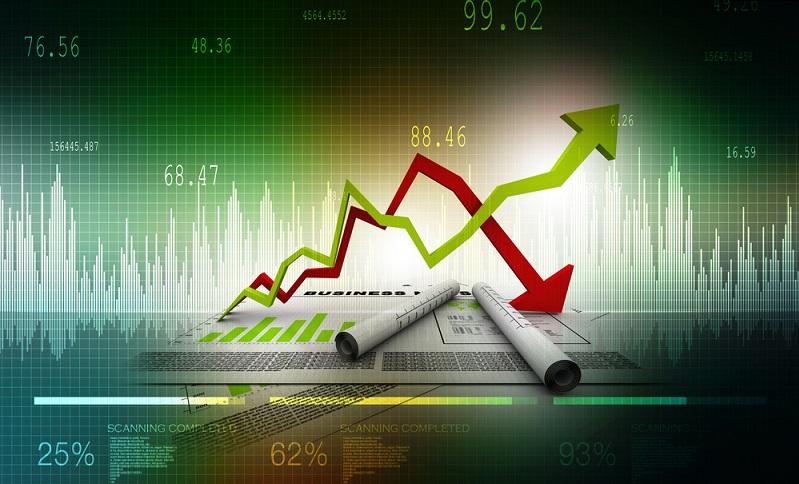 Es gibt zahlreiche Informationen dazu, wie der Handel mit Aktien schnell zum Erfolg führt. Dabei ist es wichtig zu beachten, dass der Aktienhandel sehr individuell ist. Einsteiger sollten sich mit der Dynamik der gewählten Finanzmärkte vertraut machen. (#02)