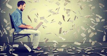 Wie online Aktien handeln?