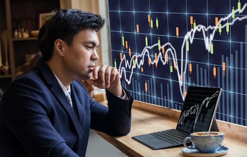 Die Wahl des passenden Depots hängt von der persönlichen Zielsetzung ab. Wie viel Kapital soll investiert werden? Wie zeitaufwendig darf das Trading sein? Und welche Renditen sind erwünscht?(#01)