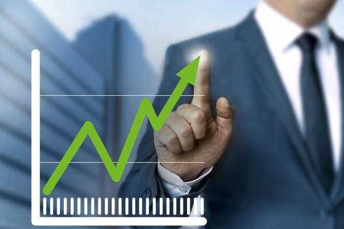 Höhere Kurssteigerungen: Je mehr Aktien ankaufen werden, desto wertvoller werden die bestehenden. (#2).