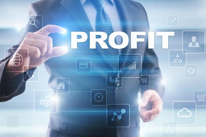 Die Frage aller Fragen beim Aktienrückkauf: Mehr Profit durch Erhalt oder Verkauf der Aktien? (#1)