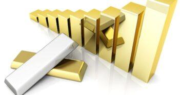 Teuerstes Edelmetall: Übersicht über die lukrativsten Substanzen