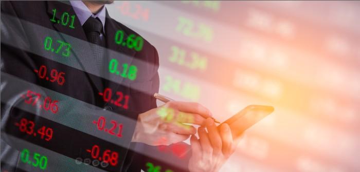 Wieso Aktienrückkauf?