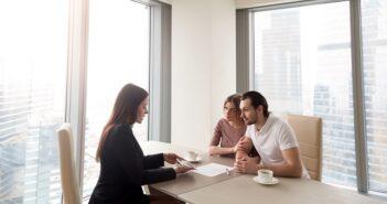 Kredit beantragen: Tipps für den Weg zum Darlehen