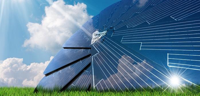 Aktie Solarthermie: Was Anleger wissen müssen