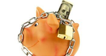 Aufgeschobene Rentenversicherung: Variante der klassischen Altersvorsorge