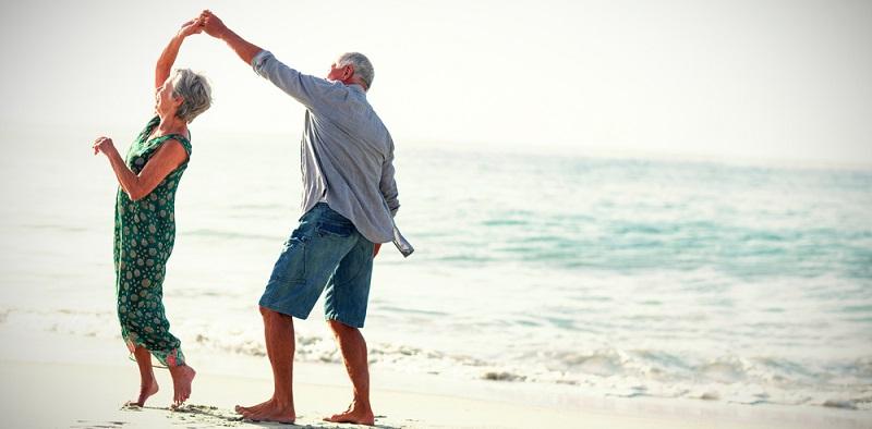 Die aufgeschobene Rentenversicherung wird häufig mit der sogenannten Sofortrente verwechselt. (#01)
