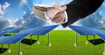 Ersol AG Aktien: Warum das Unternehmen aufgelöst wurde
