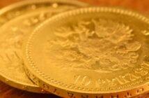 Münzen als Geschenk: Die vielen Vorteile nutzen