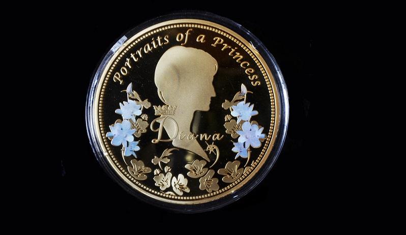 Wer von Münzen nur wenig Ahnung hat, der sollte bei der Wahl seiner Münze darauf setzen, ein hochwertiges Material zu wählen.(#02)