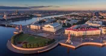 Russische Aktien: Analyse und Trends