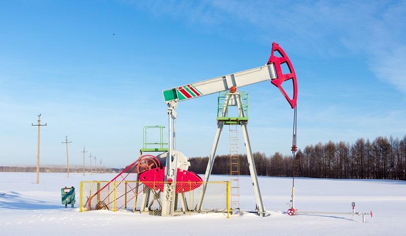 Die Gazprom-Aktie ist selbst Laien ein Begriff. Dies hat die Mehrheit der Anleger bisher jedoch nicht dazu bewegt, ihr enormes Potenzial zu erkennen.(#02)