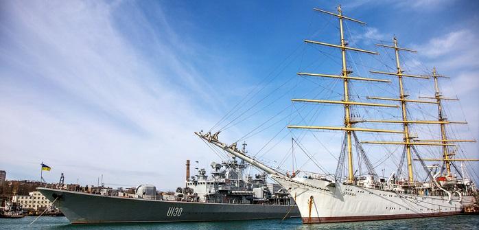 Sehr gute Schiffsfonds: Für wen sind sie interessant?