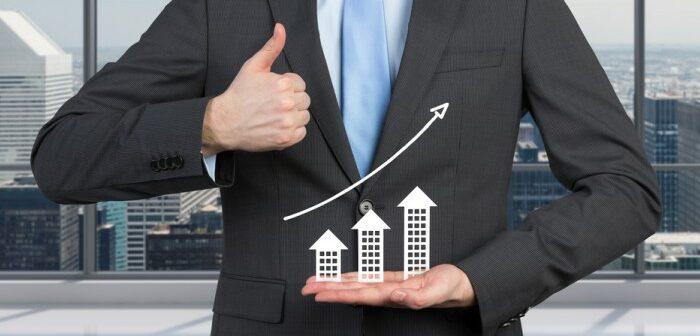 TAG Immobilien: Die Aktie im Detail