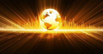 Telis Finanz AG: Was bietet die Aktie für Anleger?