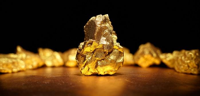 Wie sicher ist Gold: Lohnenswerte Geldanlage oder nicht?