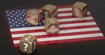 Wann steigt der Dollar? Was Anleger über die Währung wissen sollten