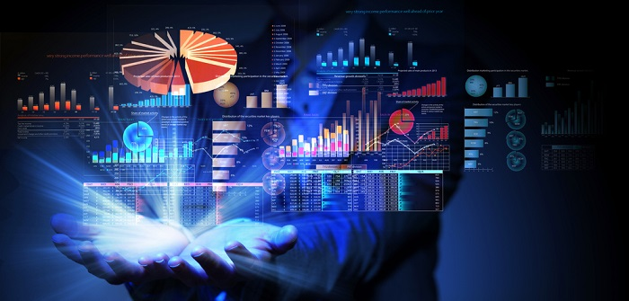 Als Einsteiger ein Aktiendepot eröffnen: Kein Problem
