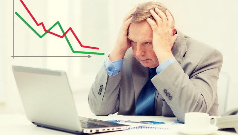 Durch geschicktes Handeln kann man auch in schwierigen Zeiten sein Vermögen erhalten und vermehren. Das ist gerade in der Zeit der niedrigen Zinsen ein sehr wichtiger Punkt. (#02)