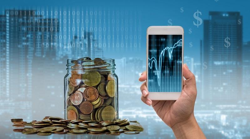 Auch wenn sich die Broker hinsichtlich ihrer Angebote, der Qualität und der eingesetzten Software stark unterscheiden, ist der Prozess für die Eröffnung eines Aktiendepots immer der gleiche. (#01)
