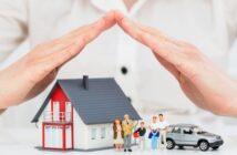 Kapitallebensversicherung Steuer: Das müssen Sie in der Steuererklärung beachten