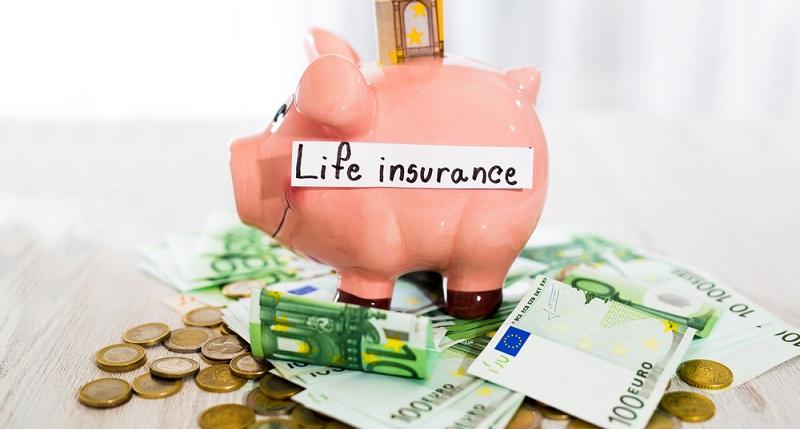 Keine Steuer auf die Ablaufleistung einer Kapitallebensversicherung fällt unter folgenden Voraussetzungen an (#01)