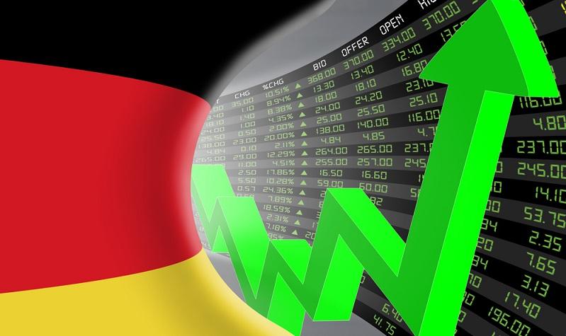 Tatsächlich ist der niedrige Leitzins der EZB eine große Triebfeder der Börse, die auch im kommenden Jahr eine wichtige Rolle spielen wird. (#01)