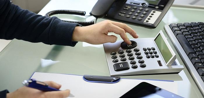 Auf Teilzeit Gehalt: Steuerabzüge und Wissenswertes