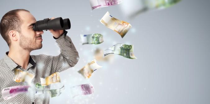 Tagesgeld-Das-ist-bei-der-Kontoeroeffnung-wichtig
