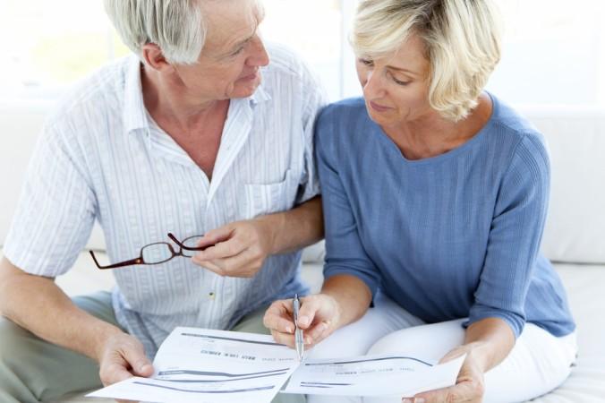Ein zusätzlicher Schritt vor der Eröffnung eines Tagesgeldkontos sollte ein intensiver Gebührenvergleich sein. (#3)