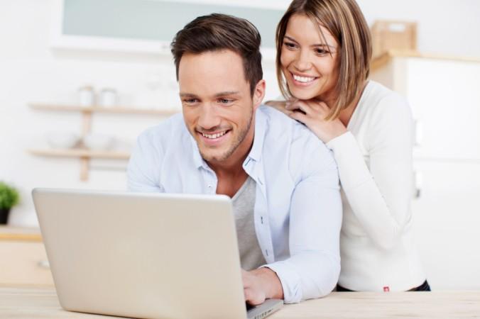 Um herauszufinden, welches Tagesgeldkonto das individuell richtige ist, lohnt ein Online-Vergleich. Ein guter Anbieter dafür findet sich schnell im Netz. (#1)