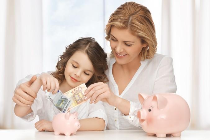 Überprüfen Sie vor der Tagesgeldkonto-Eröffnung auch die dazu notwendigen Mindesteinlagen und berücksichtigen Sie zudem die Höchsteinlagen eines jeden Kontos. Auch hier ist ein Vergleich hilfreich. (#2)