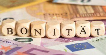 Negative Schufa? Vorsicht bei Krediten ohne Bonitätsnachweis