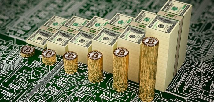 Bitcoin Alternative: Vorstellung anderer Währungen