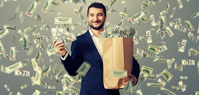 Wie kommt man schnell an Geld: XX Tipps für Anleger