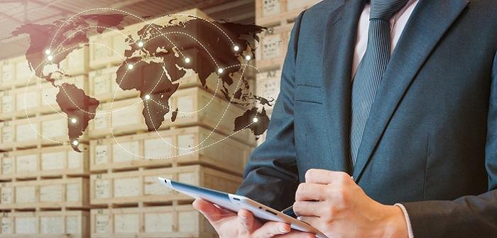 Finanzvertrieb: Produkte, Beratung und Preise der Anbieter