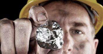 Silberpreis Prognose: Einfluss der Notenbank auf Entwicklung