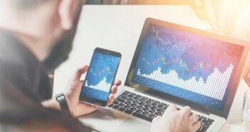 Aktienkurse in Excel verwalten